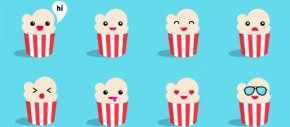 Authorities surprised to send e-mail to 75,000 users Popcorn Time