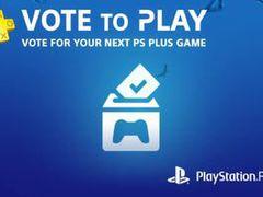 Revelados os primeiros jogos da iniciativa Vota paraJogar