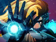 Velocity 2X chega ao PC e Xbox One dia 19 deagosto