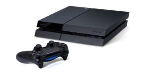 PS4 foi o console mais vendido nos EUA emjulho