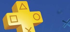 Preço do PlayStation Plus vai aumentar naEuropa