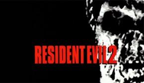 Capcom anuncia oficialmente Resident Evil 2Remake