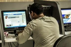 Sector privado cubano tiene acceso a servicios bancarios en Internet por primeravez