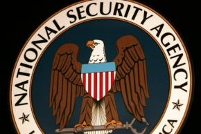 Japan asks US to investigate alleged spying NSA about Tokyo
