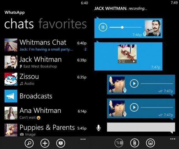 WhatsApp-Windows-Phone-620x515
