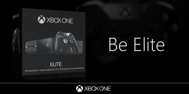 xbox-elite