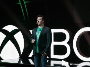 O futuro do Xbox é brilhante, e é em todos oslugares