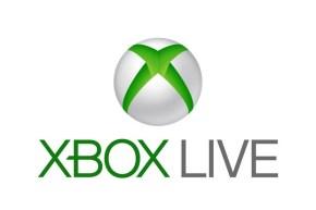 Problemas de velocidade de download no Xbox Live, a Microsoft já está trabalhando nacorreção