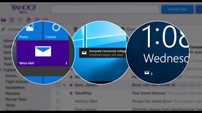Yahoo-Mail-Windows-10-1024x575 (1)