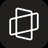 App Fullscreen APK